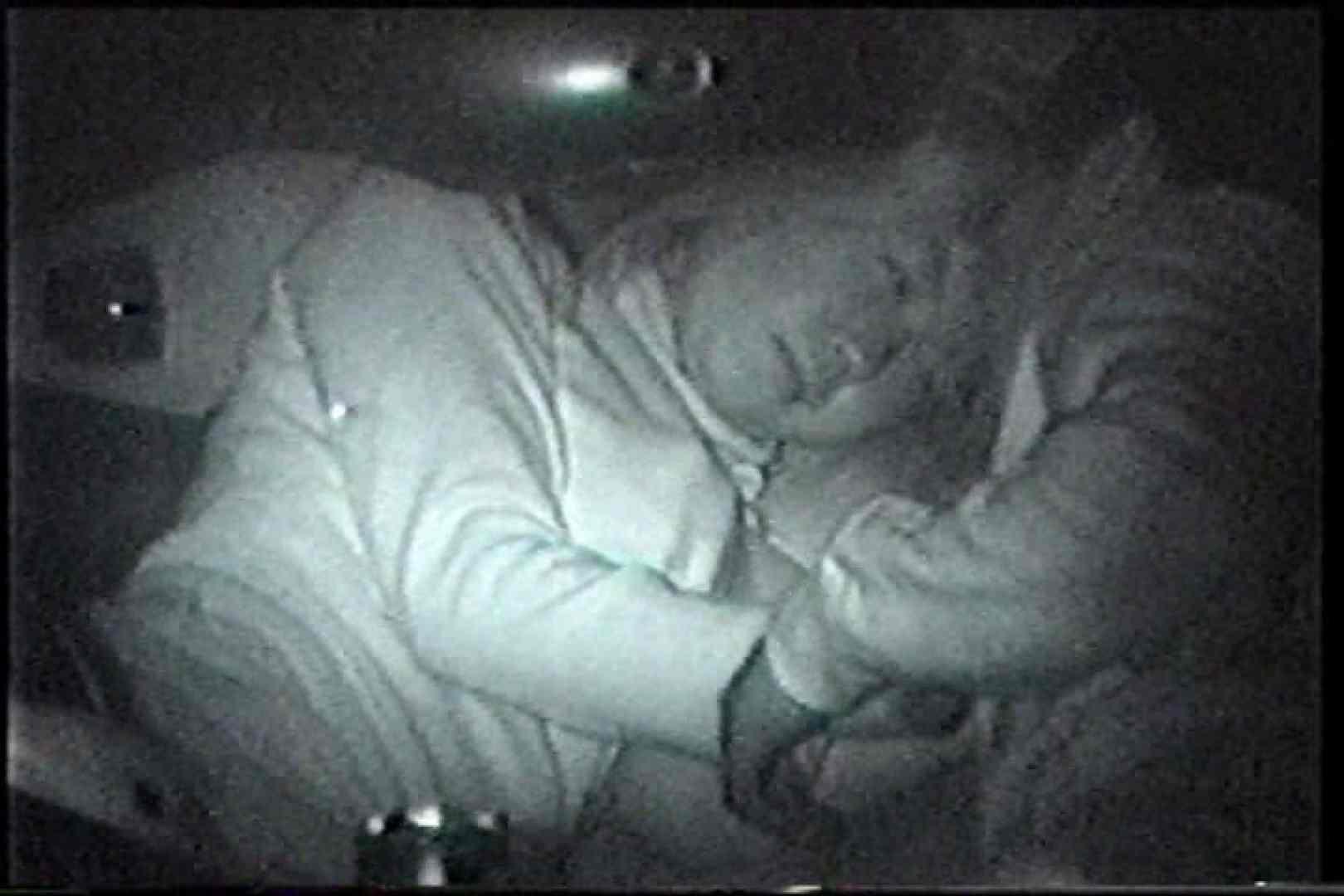 充血監督の深夜の運動会Vol.216 カップルのセックス ワレメ動画紹介 103PIX 73
