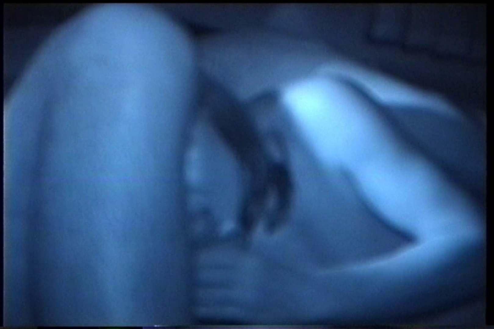 充血監督の深夜の運動会Vol.223 OLヌード天国 AV動画キャプチャ 97PIX 38