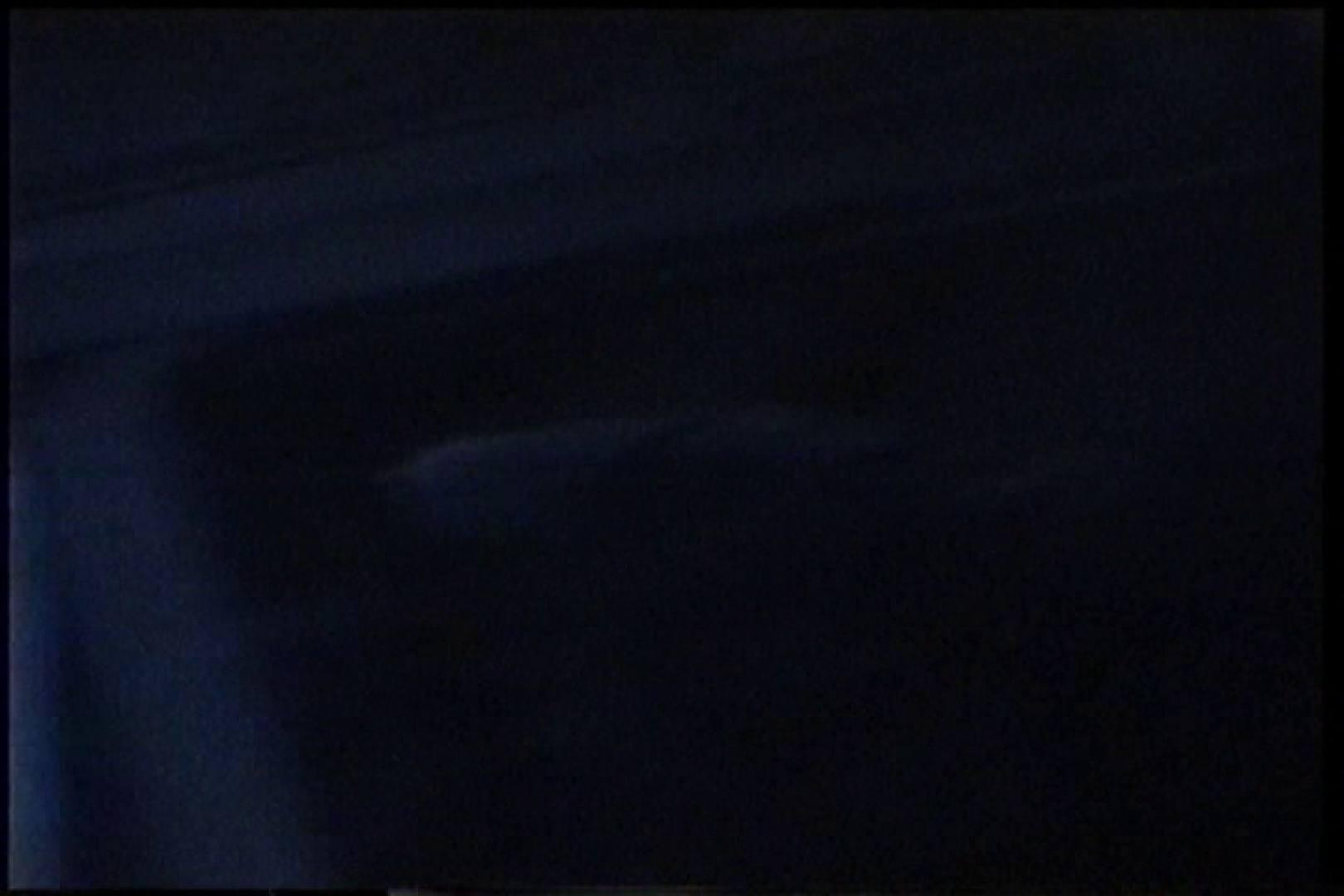 充血監督の深夜の運動会Vol.223 OLヌード天国 AV動画キャプチャ 97PIX 62