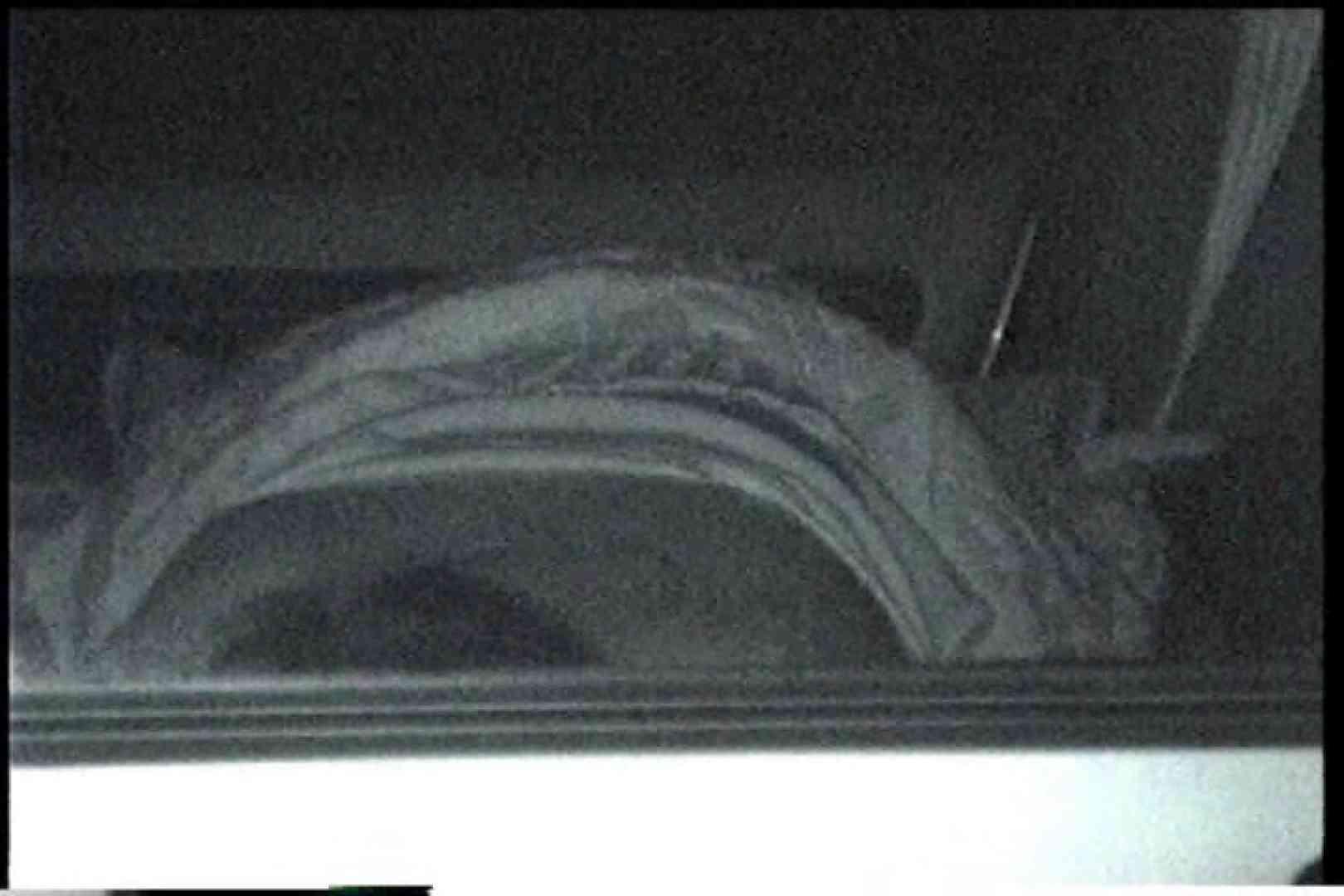 充血監督の深夜の運動会Vol.226 車でエッチ オメコ動画キャプチャ 54PIX 15