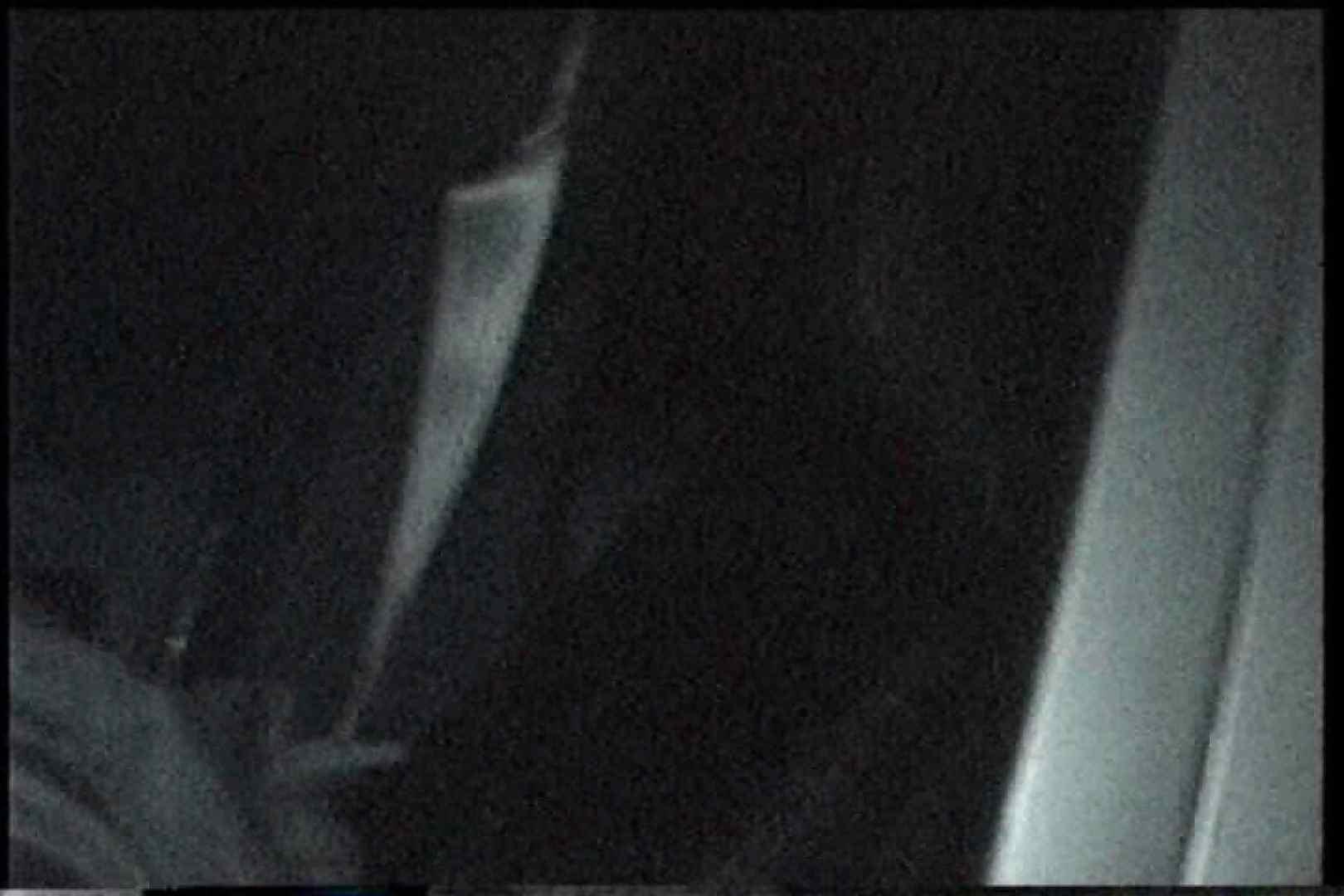 充血監督の深夜の運動会Vol.226 OLヌード天国  54PIX 16