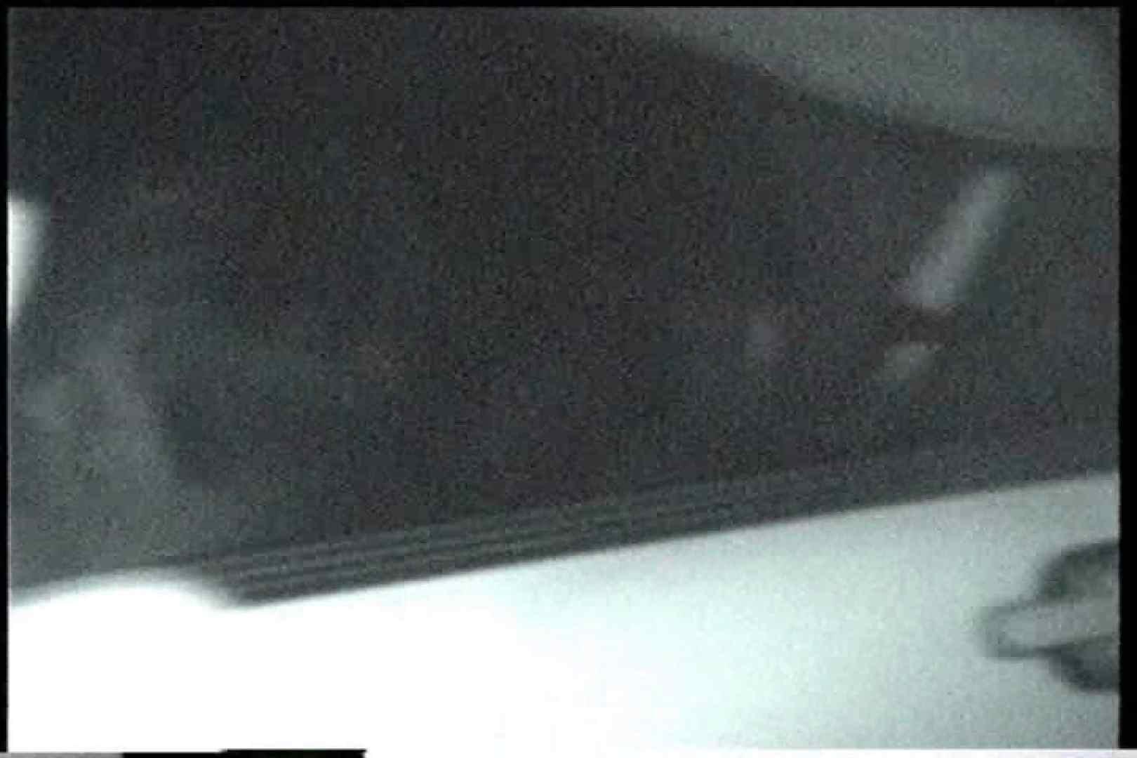 充血監督の深夜の運動会Vol.226 OLヌード天国 | カップルのセックス  54PIX 25