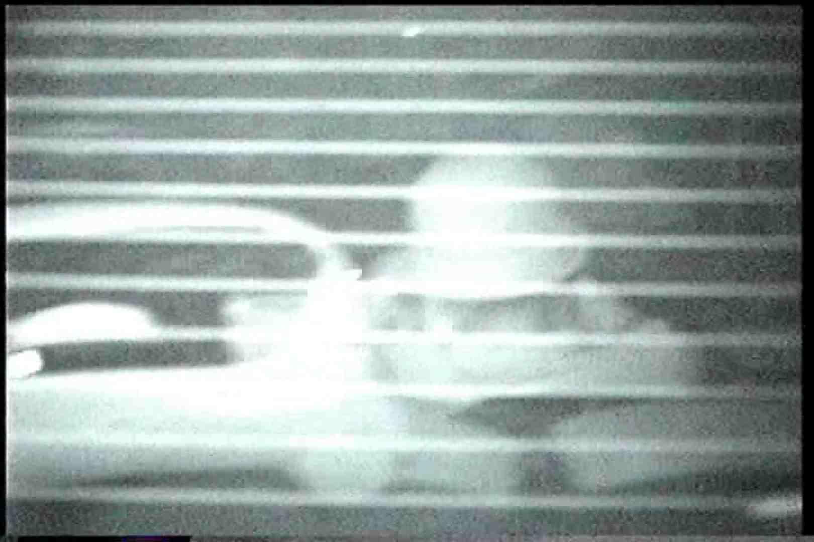 充血監督の深夜の運動会Vol.226 OLヌード天国  54PIX 44