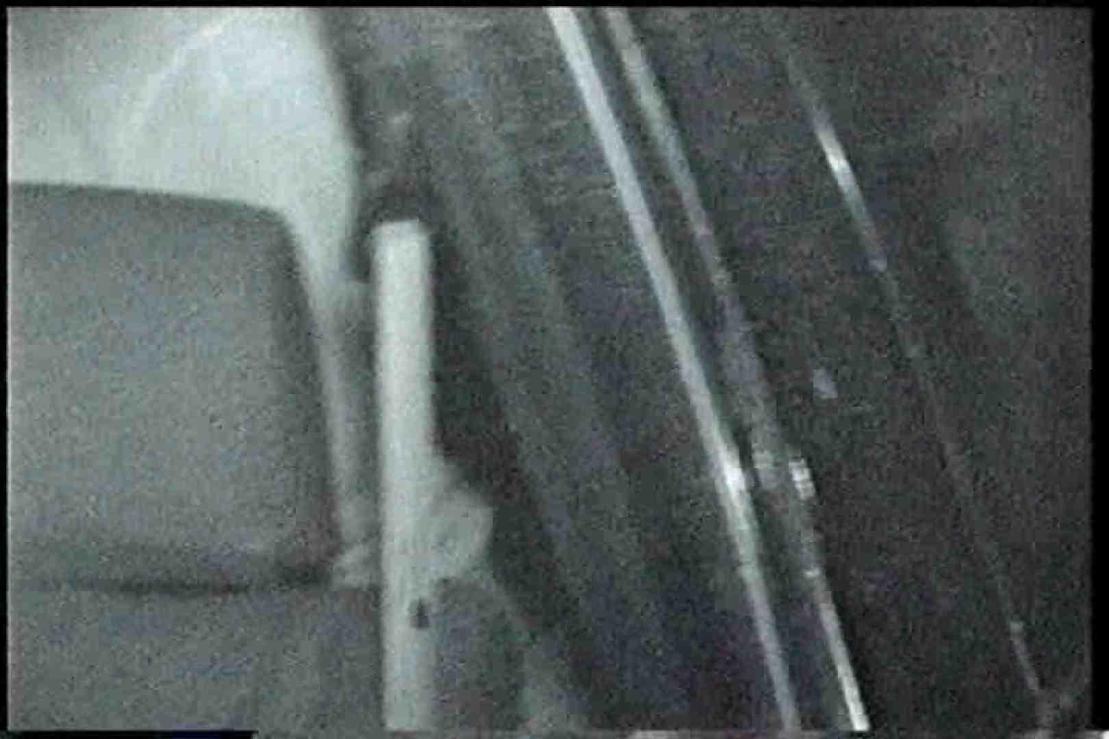 充血監督の深夜の運動会Vol.226 OLヌード天国  54PIX 48