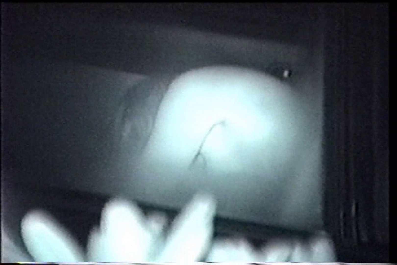 充血監督の深夜の運動会Vol.228 OLヌード天国 濡れ場動画紹介 53PIX 35