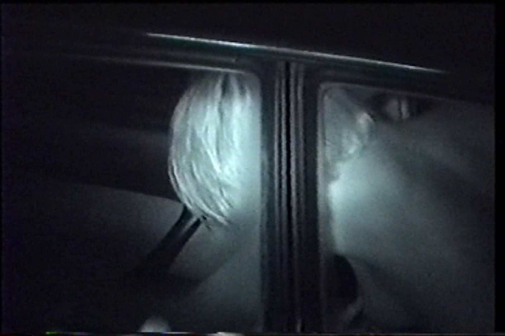 充血監督の深夜の運動会Vol.228 OLヌード天国 濡れ場動画紹介 53PIX 38