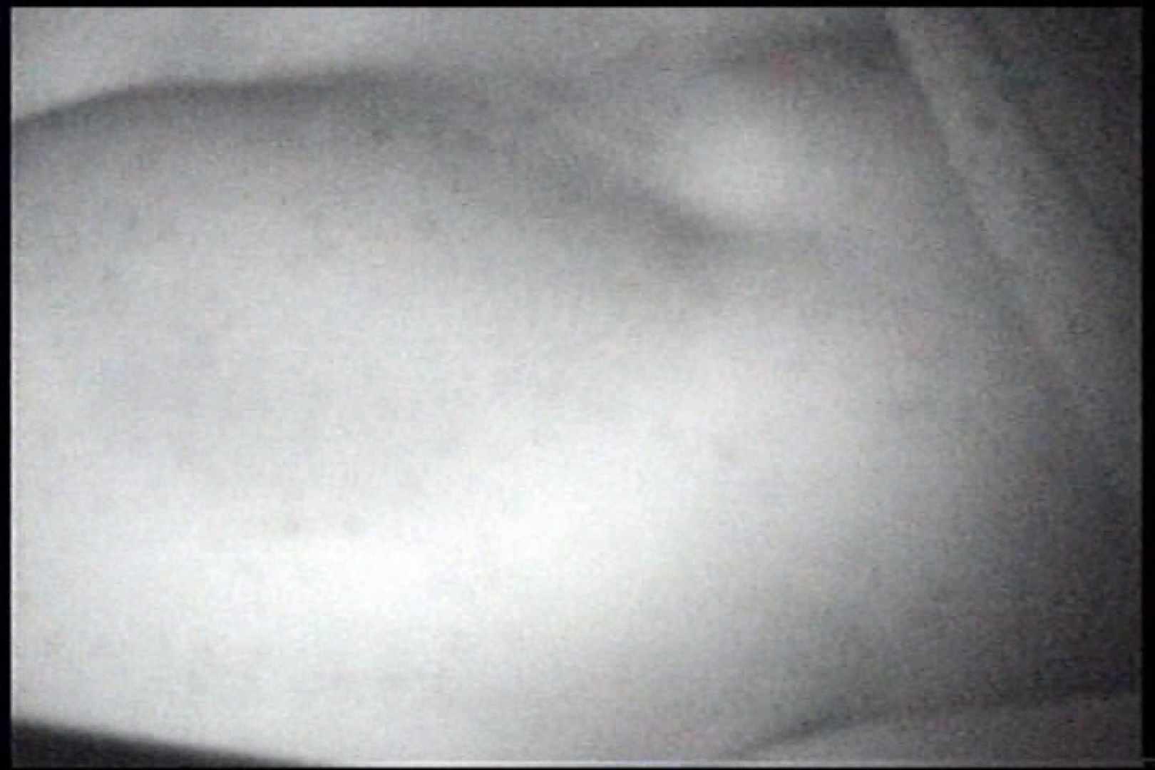 充血監督の深夜の運動会Vol.235 OLヌード天国 | 0  84PIX 11