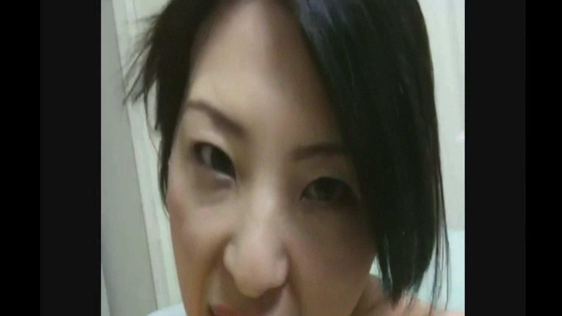 ビジョおな! Vol.01 OLヌード天国  97PIX 36