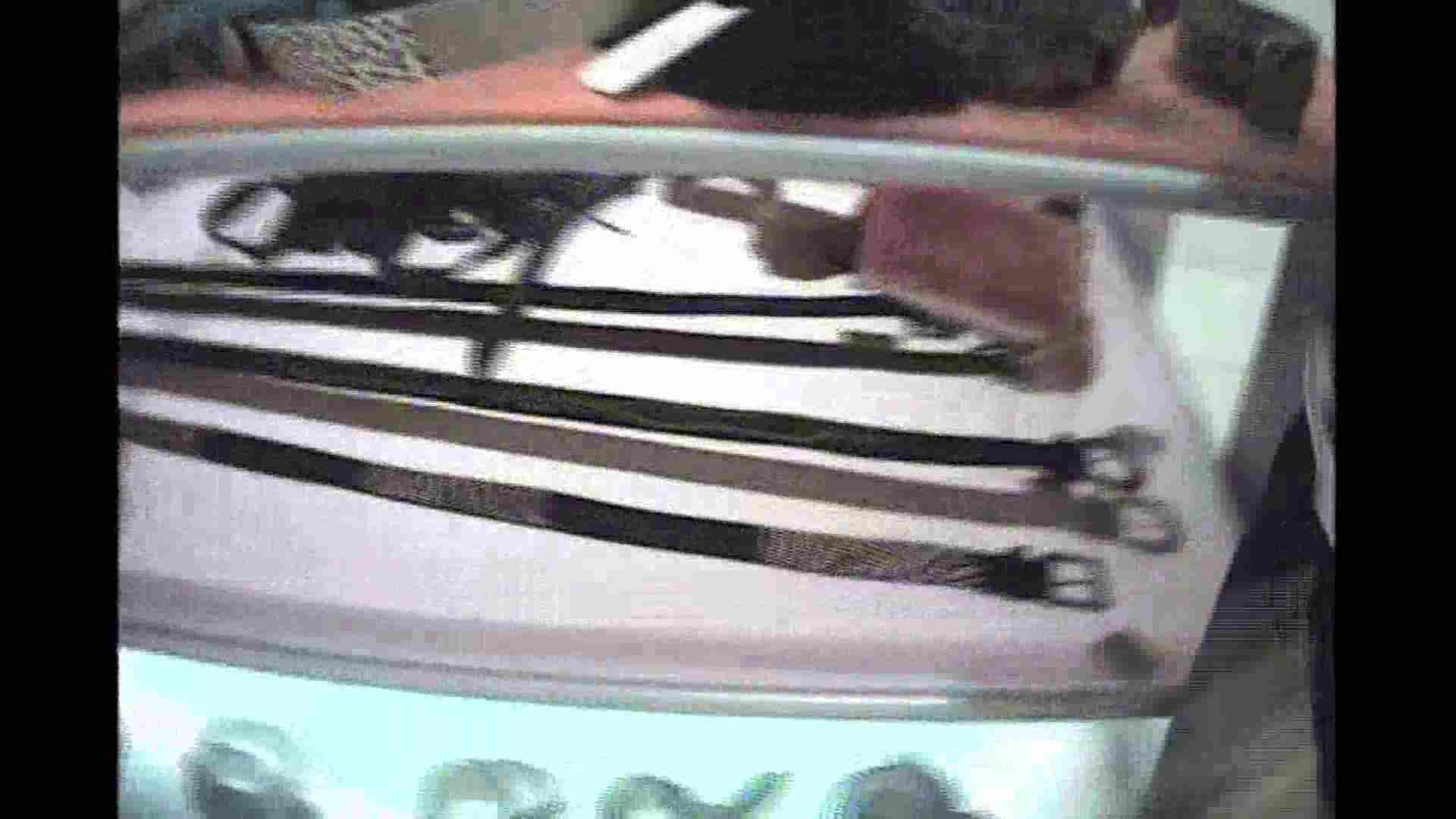 働く美女の谷間参拝 Vol.14 OLヌード天国 オマンコ無修正動画無料 78PIX 10
