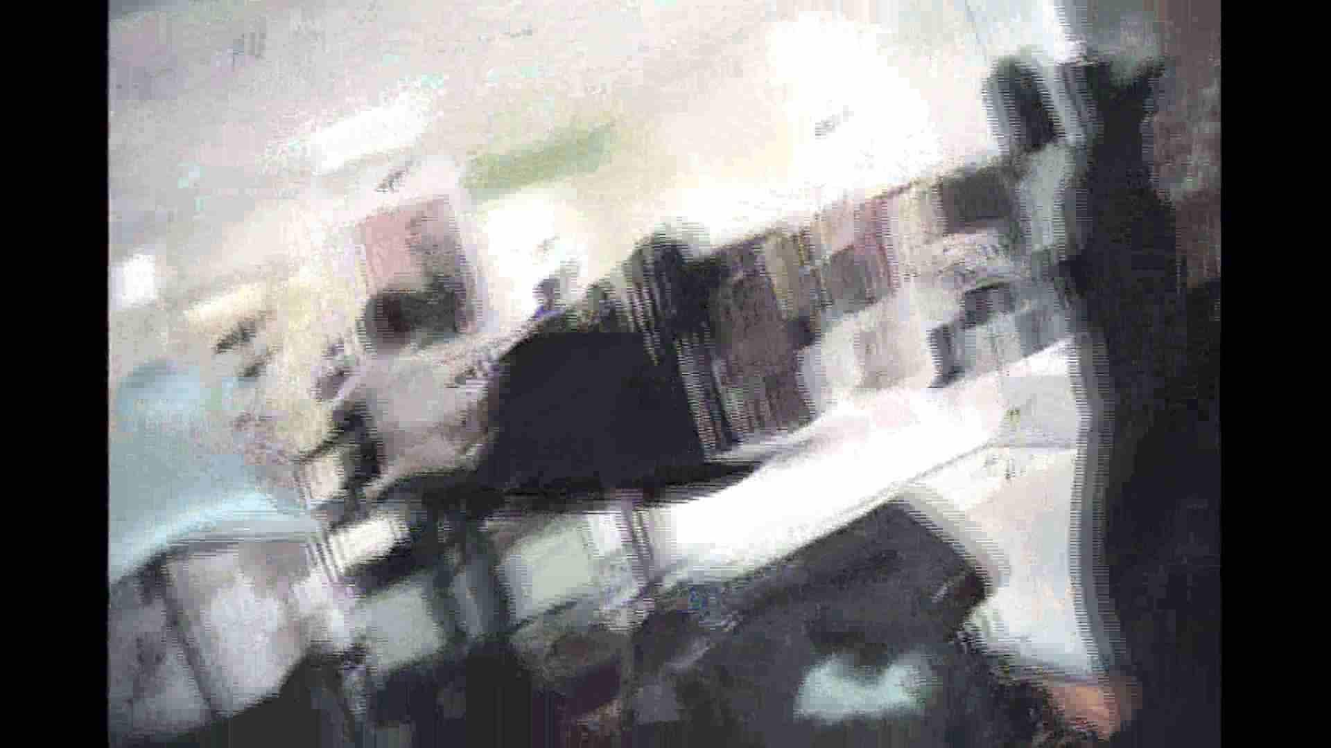 働く美女の谷間参拝 Vol.14 美女ヌード天国   乳首  78PIX 33