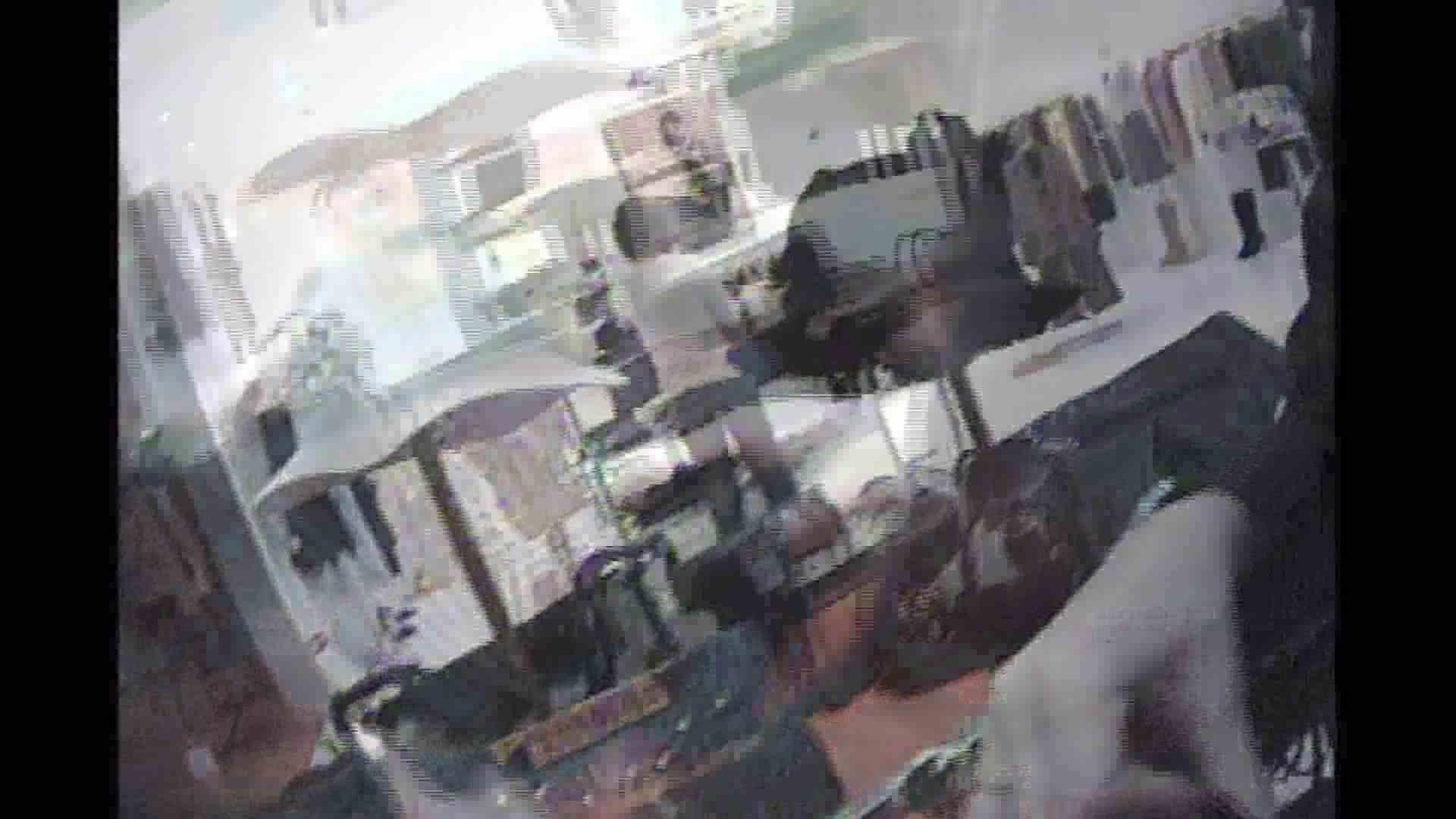 働く美女の谷間参拝 Vol.14 コスチューム オマンコ動画キャプチャ 78PIX 35