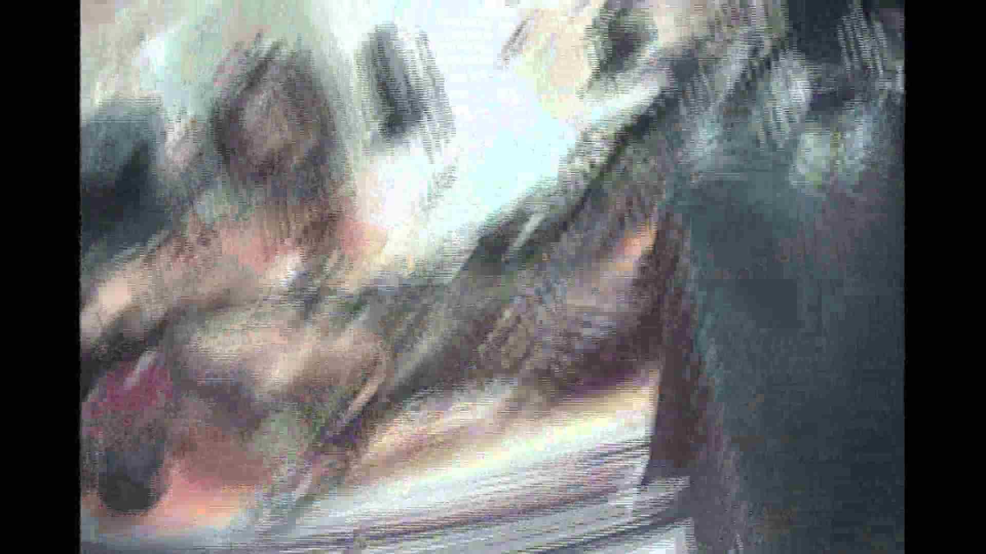 働く美女の谷間参拝 Vol.14 美女ヌード天国  78PIX 36