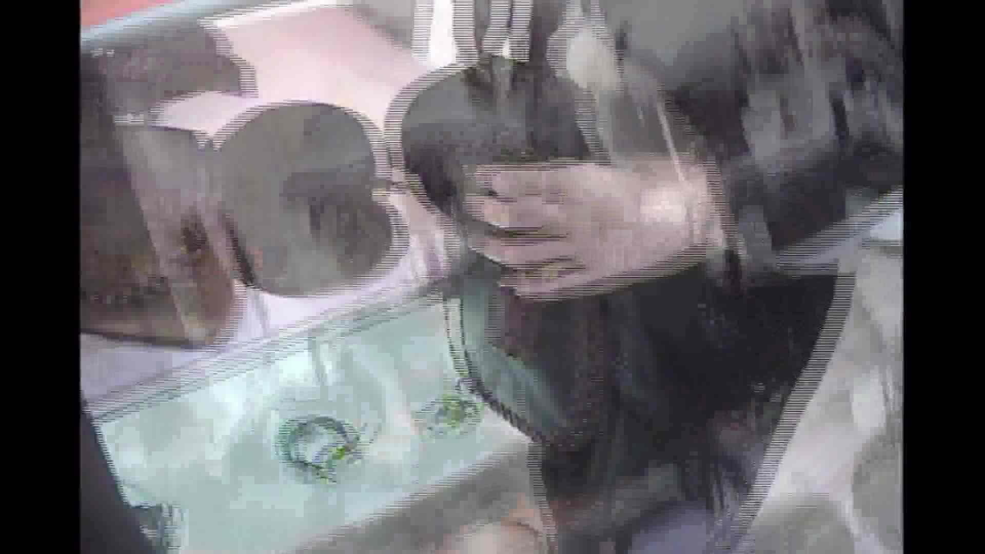 働く美女の谷間参拝 Vol.14 美女ヌード天国   乳首  78PIX 53