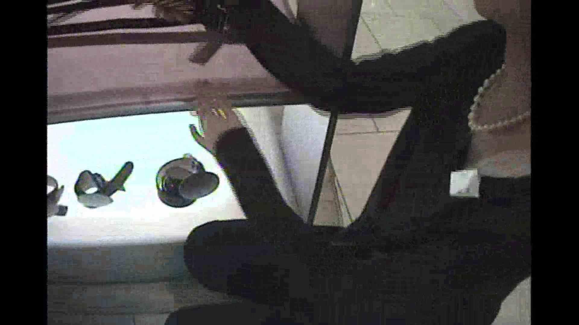 働く美女の谷間参拝 Vol.14 OLヌード天国 オマンコ無修正動画無料 78PIX 78