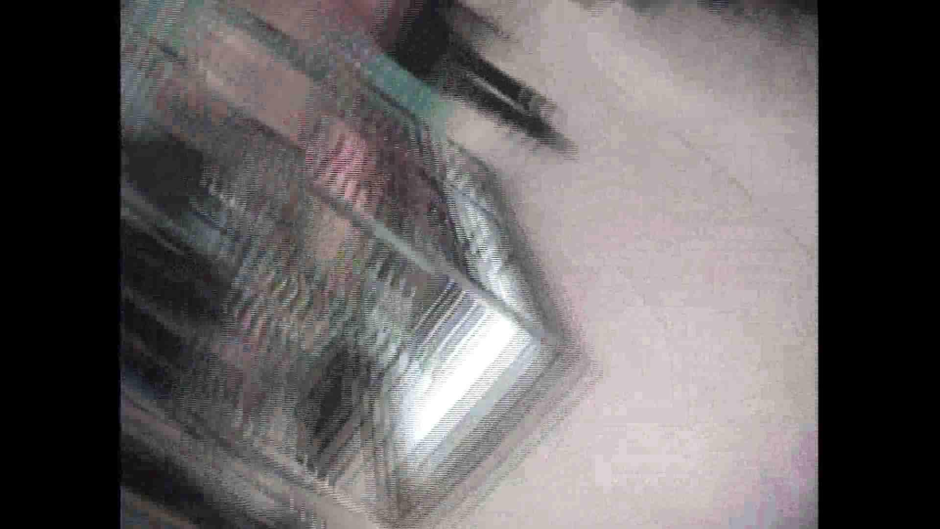 働く美女の谷間参拝 Vol.15 OLヌード天国 | 美女ヌード天国  88PIX 31