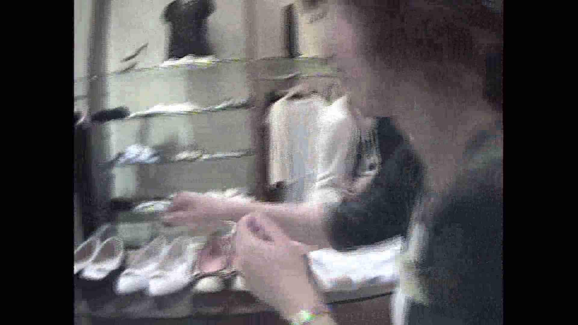 働く美女の谷間参拝 Vol.20 盗撮 セックス画像 93PIX 14