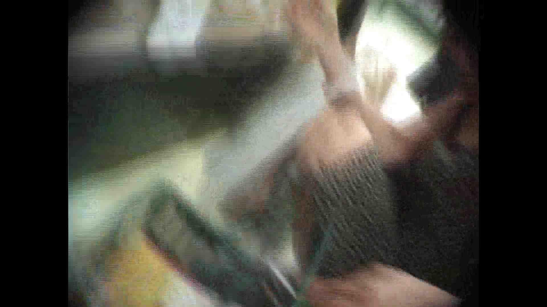 働く美女の谷間参拝 Vol.21 OLヌード天国 おめこ無修正動画無料 103PIX 18