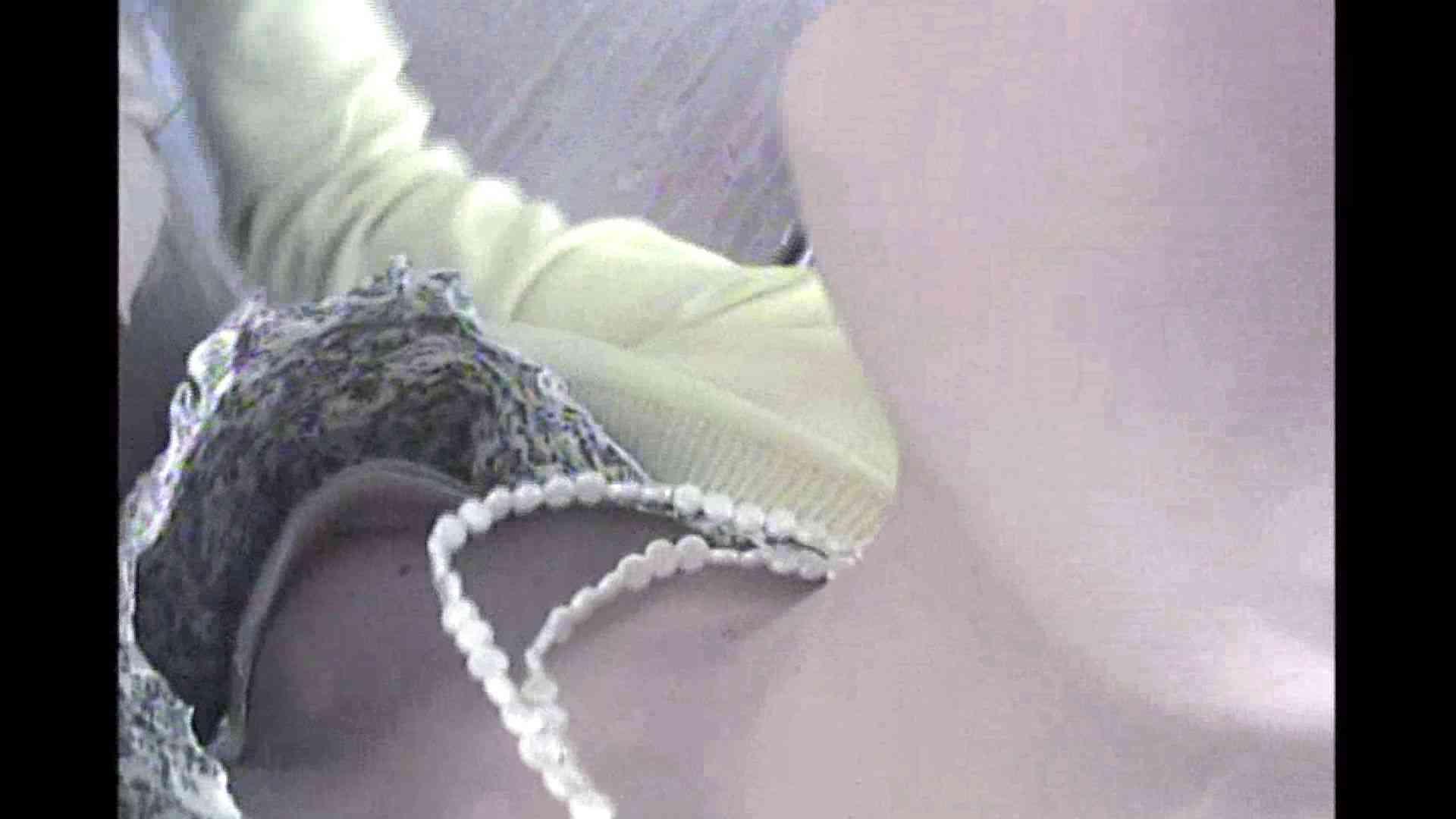 働く美女の谷間参拝 Vol.35 美女ヌード天国 | OLヌード天国  83PIX 46