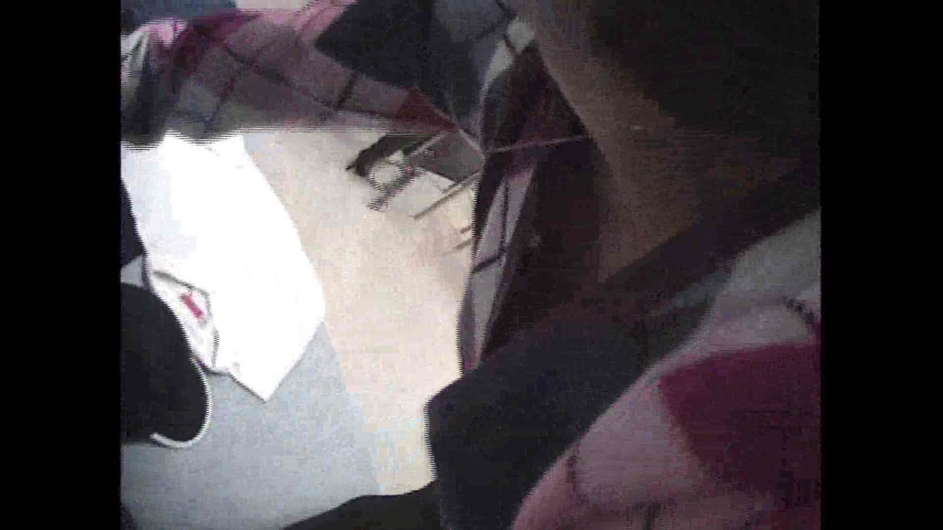 働く美女の谷間参拝 Vol.37 美女ヌード天国 すけべAV動画紹介 58PIX 30