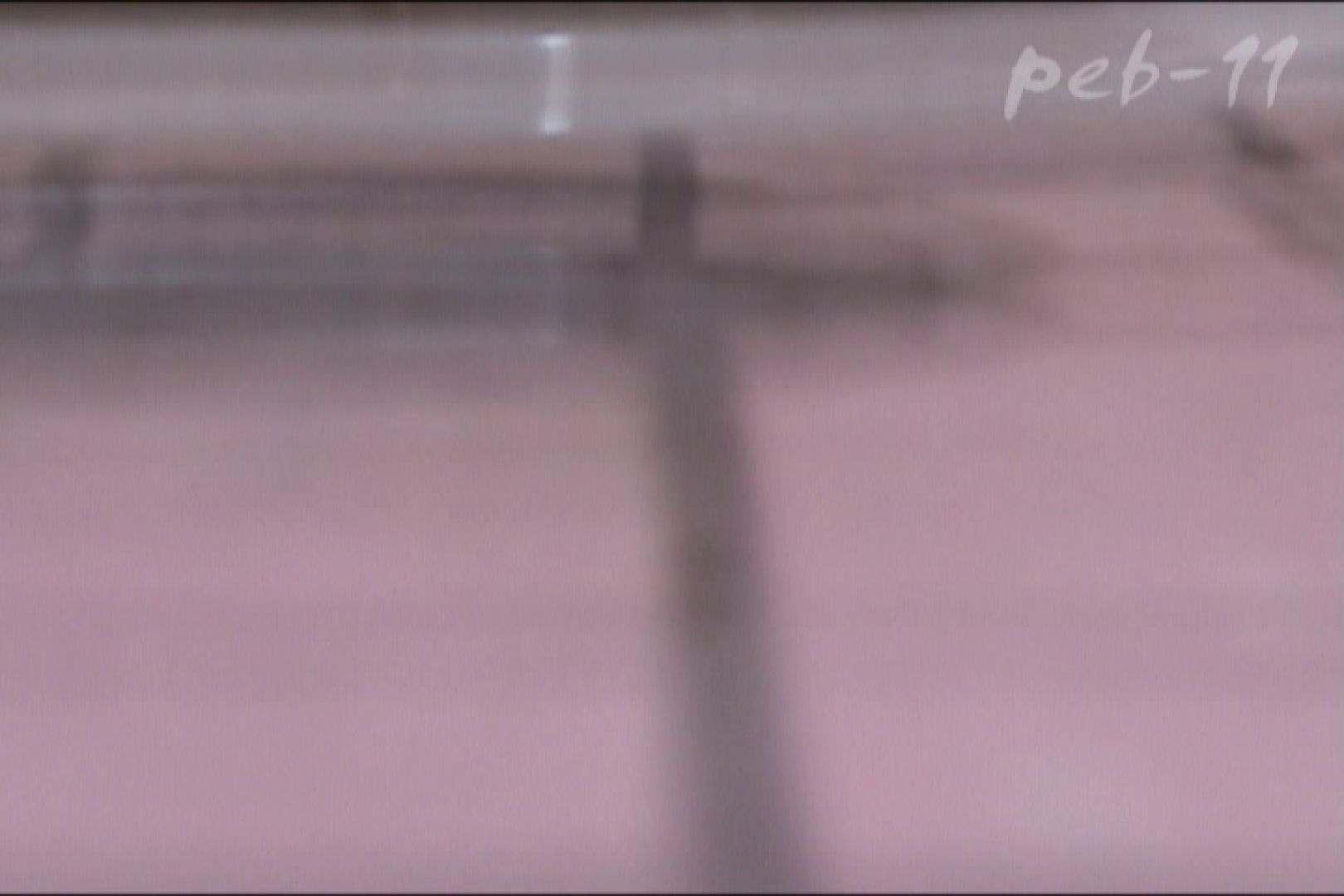 期間限定 マンコ丸見え!体育館潜入撮File011 潜入 オマンコ動画キャプチャ 55PIX 39