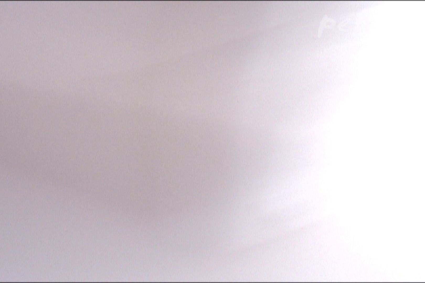 期間限定 マンコ丸見え!体育館潜入撮File011 丸見えマンコ 盗撮動画紹介 55PIX 40