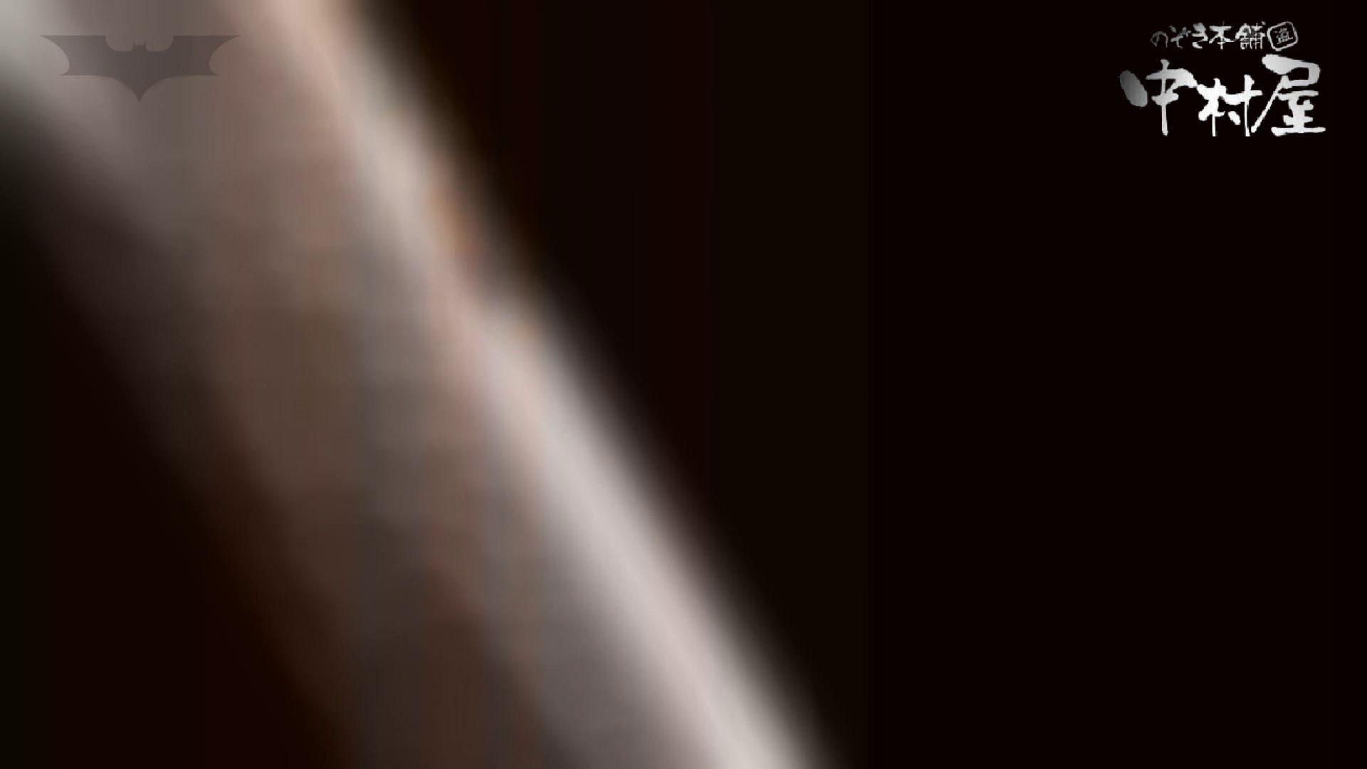 第三体育館潜入撮】第三体育館潜入撮File028 熟女特集!! 無修正マンコ 戯れ無修正画像 59PIX 18