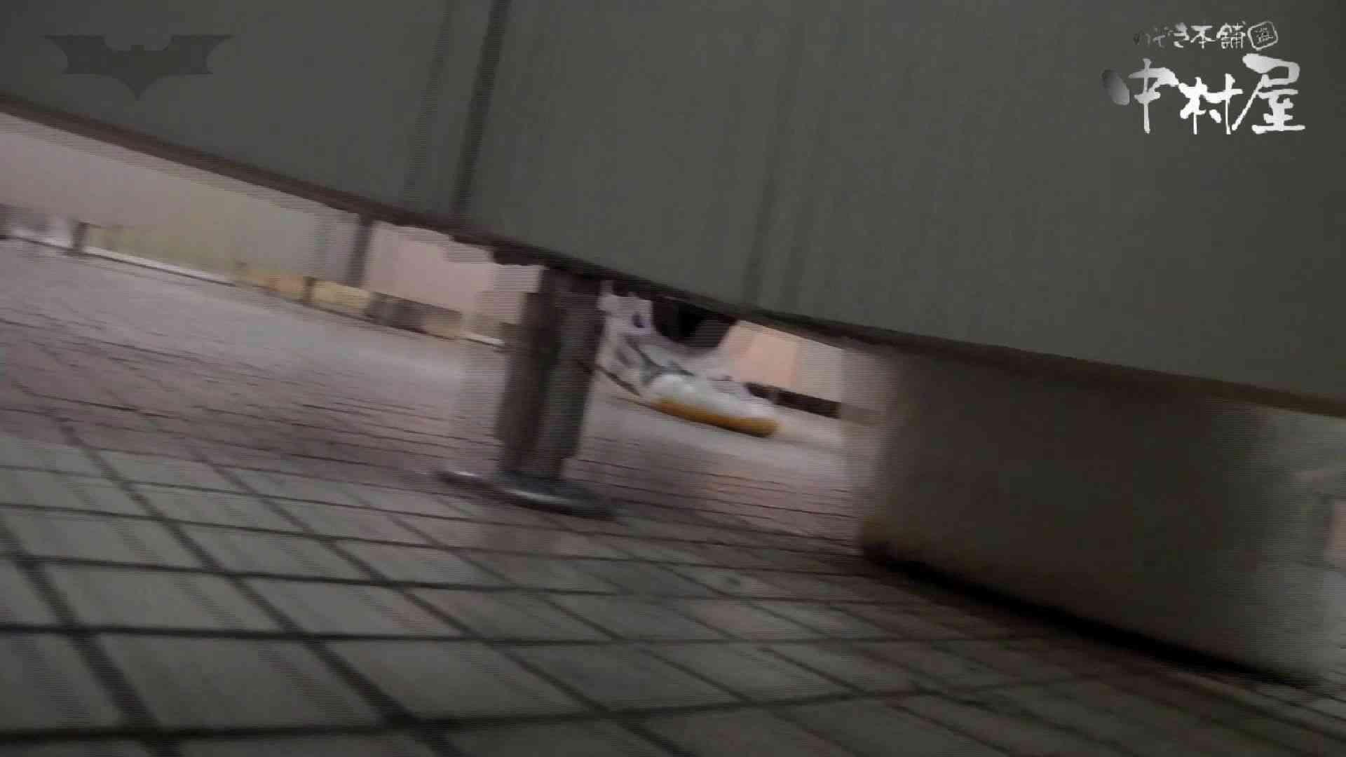 第三体育館潜入撮】第三体育館潜入撮File028 熟女特集!! 丸見えマンコ ワレメ動画紹介 59PIX 21