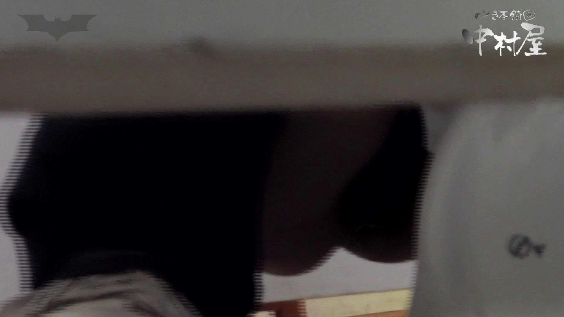 第三体育館潜入撮】第三体育館潜入撮File028 熟女特集!! 排泄生だし ヌード画像 59PIX 36