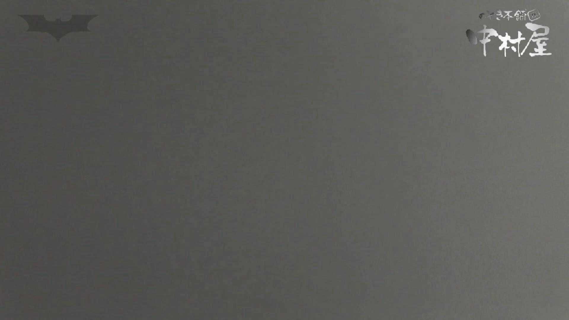 第三体育館潜入撮】第三体育館潜入撮File028 熟女特集!! 人気シリーズ おめこ無修正画像 59PIX 40
