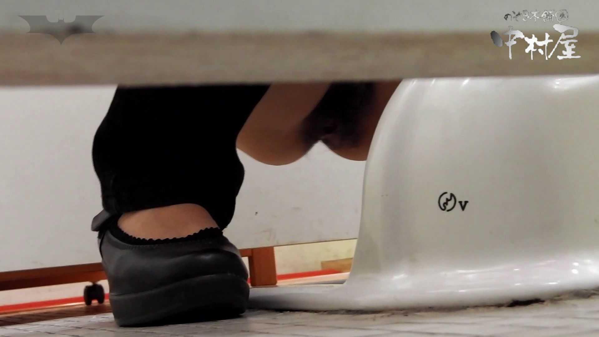 第三体育館潜入撮】第三体育館潜入撮File028 熟女特集!! 美女ヌード天国 ぱこり動画紹介 59PIX 45
