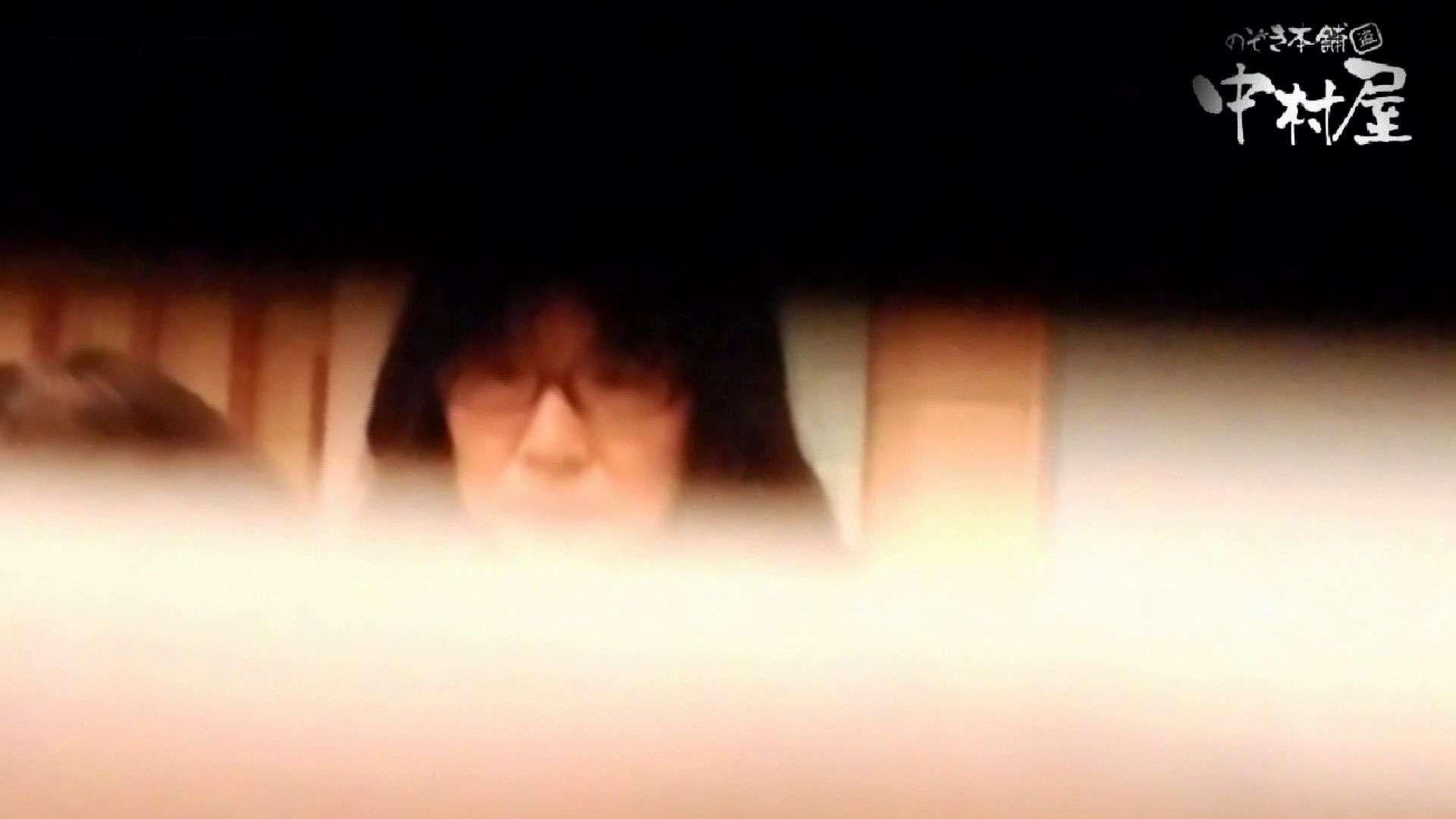 第三体育館潜入撮】第三体育館潜入撮File028 熟女特集!! 丸見えマンコ ワレメ動画紹介 59PIX 49