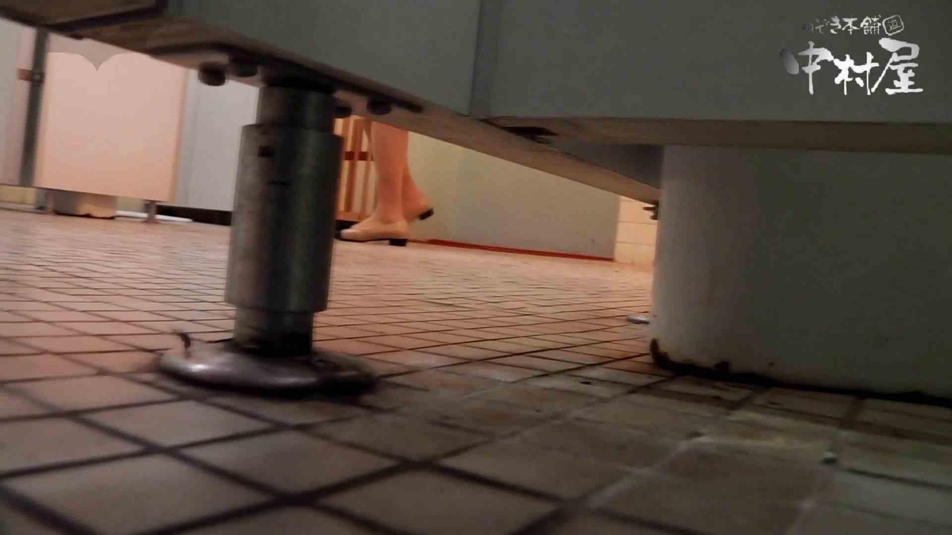 第三体育館潜入撮】第三体育館潜入撮File028 熟女特集!! 潜入女子トイレ おまんこ無修正動画無料 59PIX 53