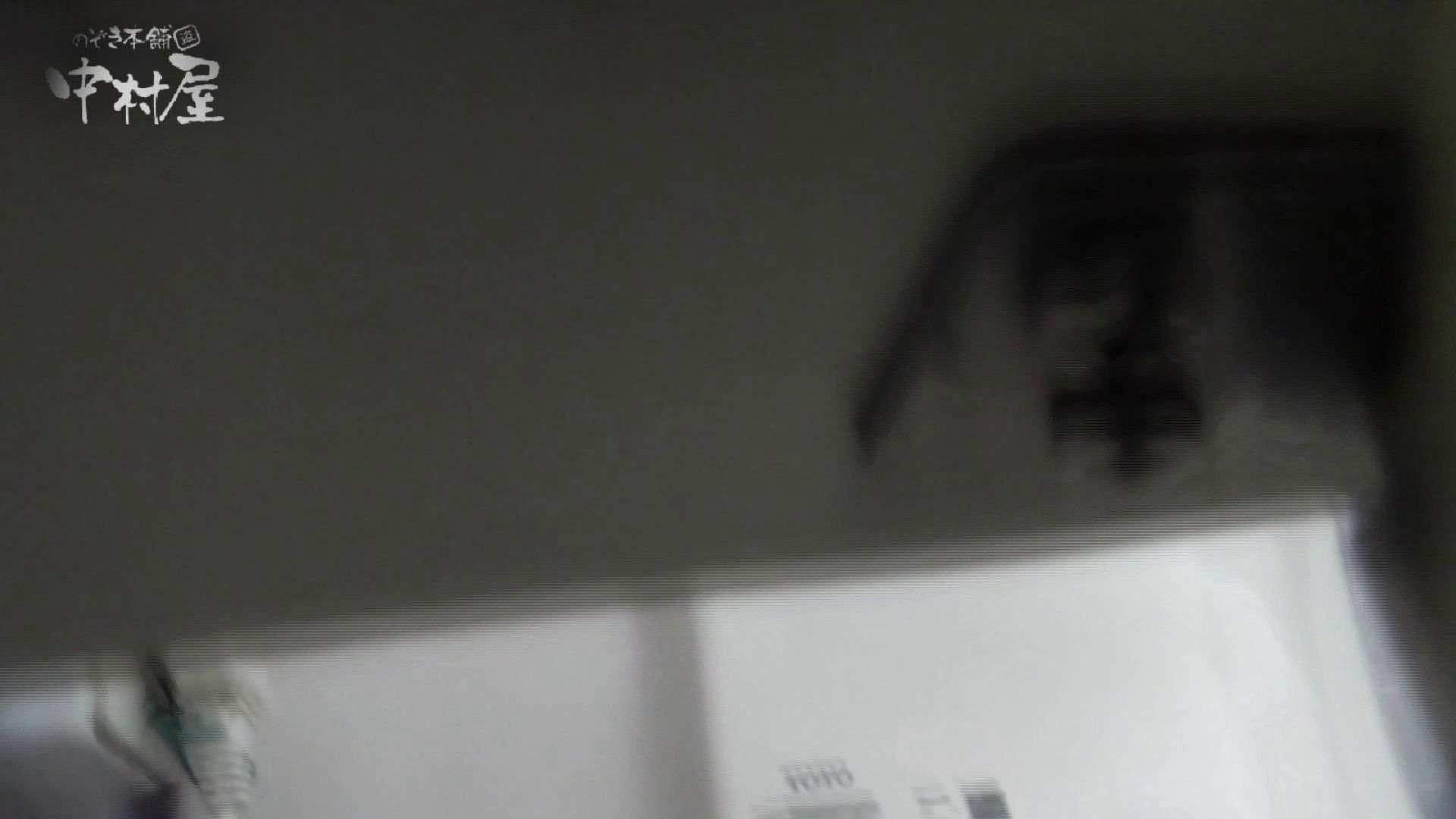 ▲期間限定D▲第三体育館潜入撮File035 アングル調整、場所変更!違った味の物が誕生 前編 潜入  108PIX 42