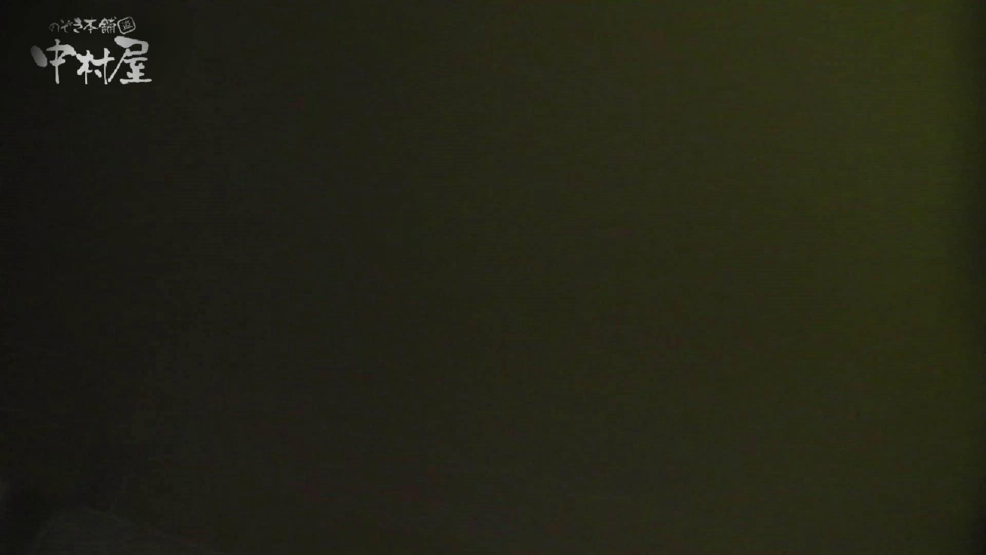 ▲期間限定D▲第三体育館潜入撮File035 アングル調整、場所変更!違った味の物が誕生 前編 乙女ヌード天国 オメコ動画キャプチャ 108PIX 60