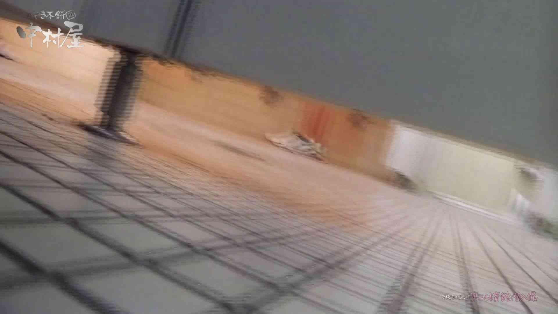 第三体育館File038 最高作誕生!目の前の同級生に思わず美しいと嘆く現役が!前編 乙女ヌード天国 オマンコ無修正動画無料 65PIX 17