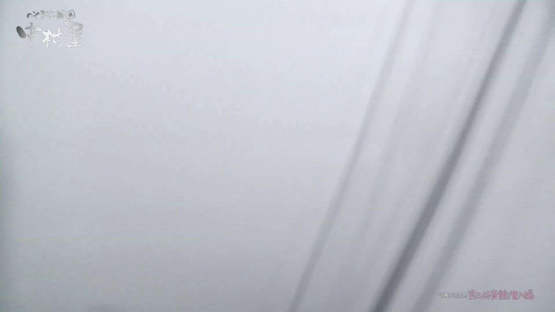 第三体育館File038 最高作誕生!目の前の同級生に思わず美しいと嘆く現役が!前編 乙女ヌード天国 オマンコ無修正動画無料 65PIX 41