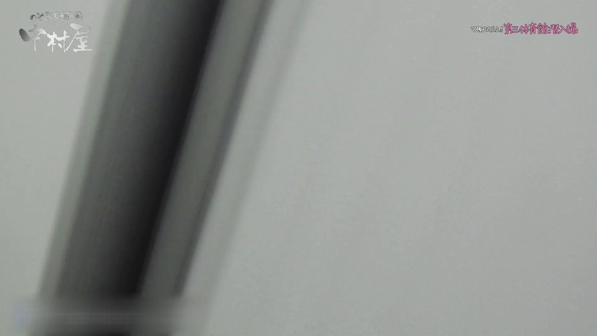 第三体育館File044長身のバレー部員が目の前の個室に入ってくれました。前編 美女ヌード天国 戯れ無修正画像 89PIX 87