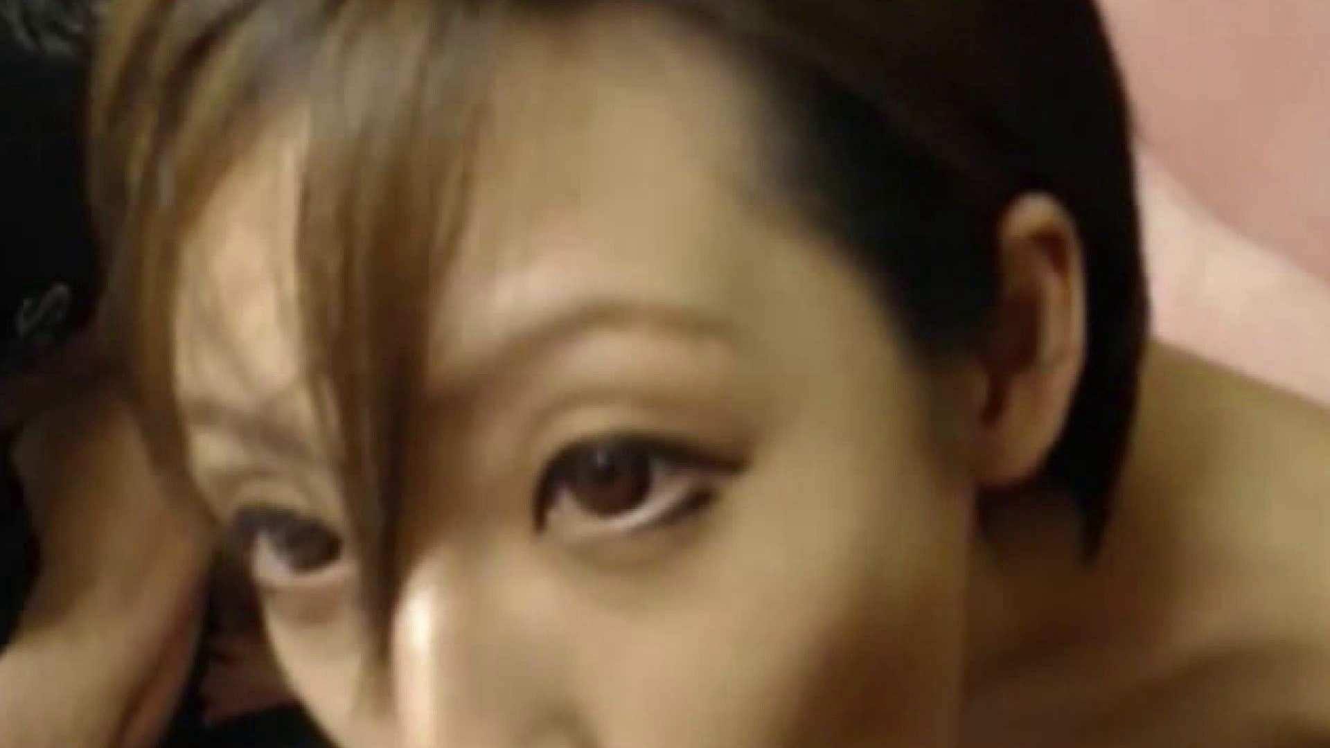 変態ギャル姫のH Vol.01 前編 無修正マンコ | ギャル  107PIX 79