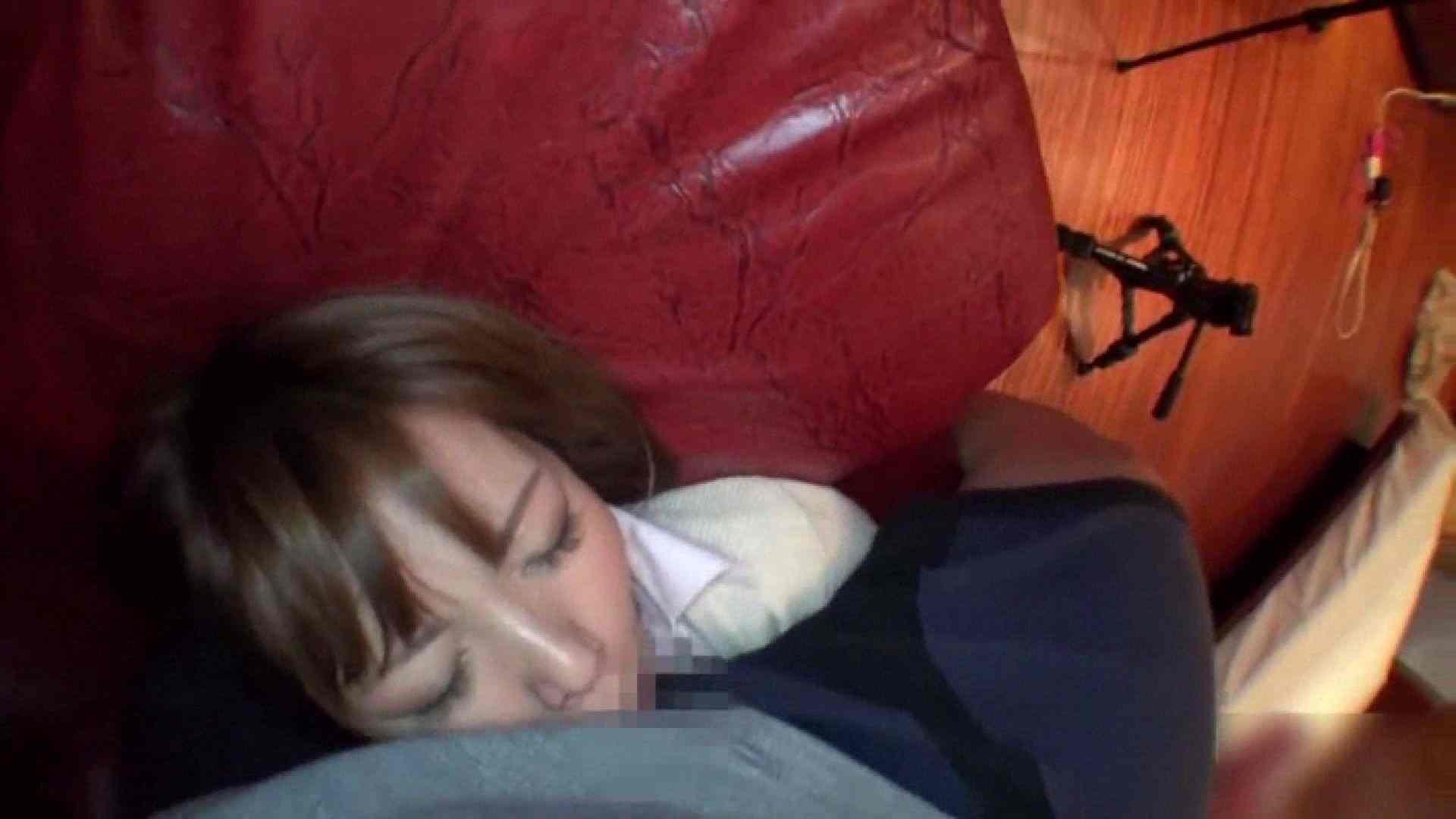 変態ギャル姫のH Vol.05 後編 OLヌード天国 のぞき動画画像 104PIX 8