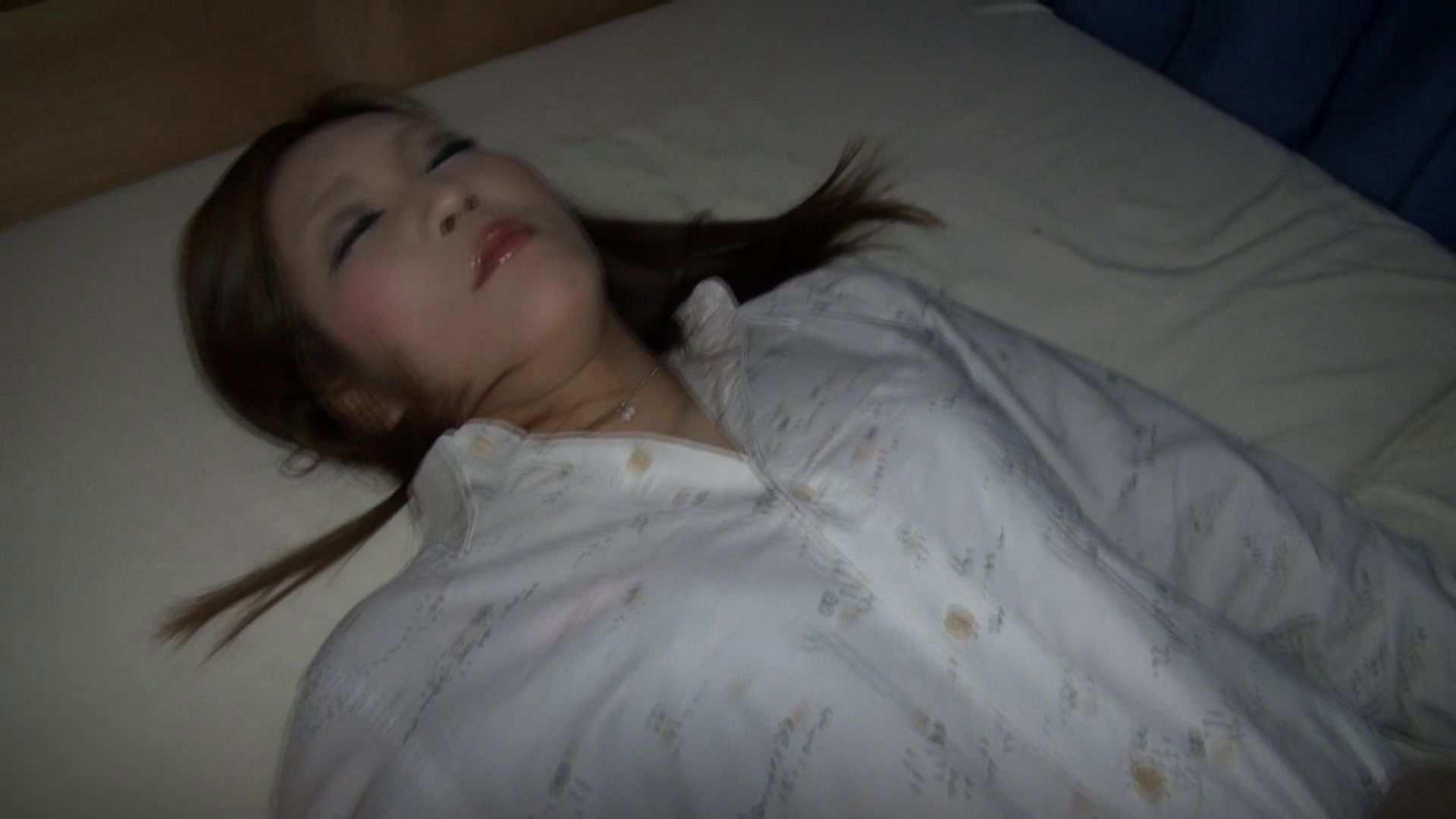 変態ギャル姫のH Vol.08 前編 OLヌード天国 濡れ場動画紹介 73PIX 20