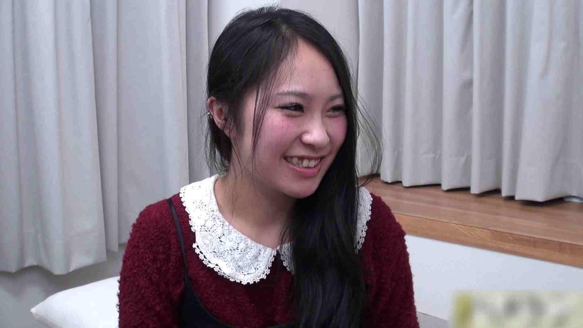 変態ギャル姫のH Vol.12 前編 無修正マンコ  109PIX 4