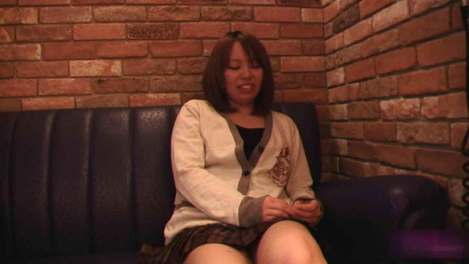 変態ギャル姫のH Vol.13 前編 喘ぎ  92PIX 24