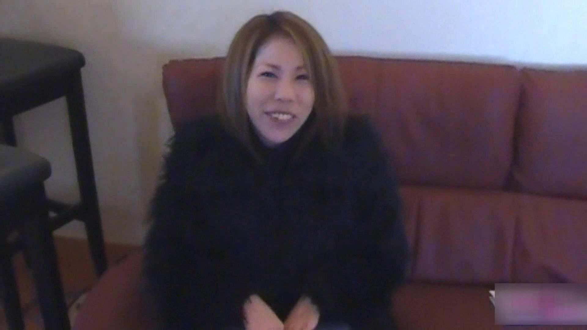 変態ギャル姫のH Vol.15 前編 OLヌード天国 AV無料 54PIX 14