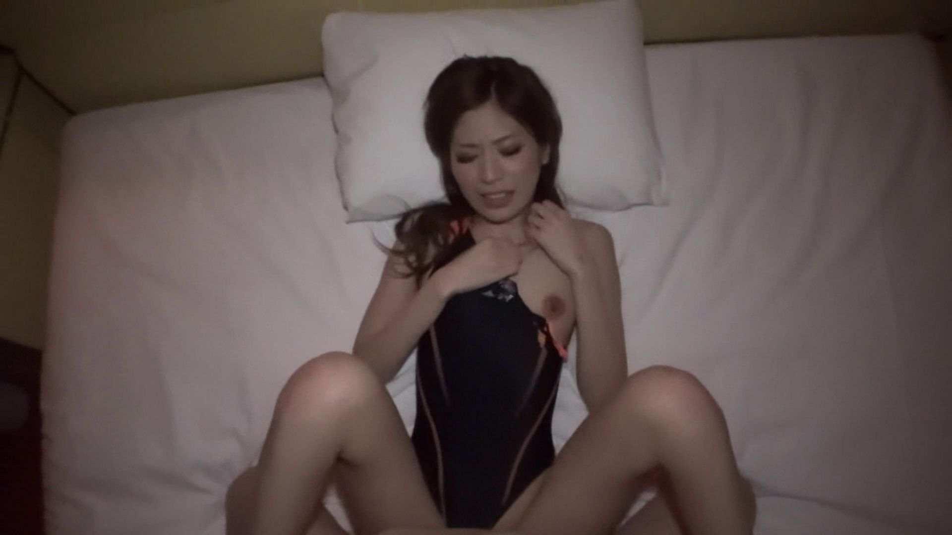 変態ギャル姫のH Vol.18 後編 アナル 戯れ無修正画像 98PIX 97