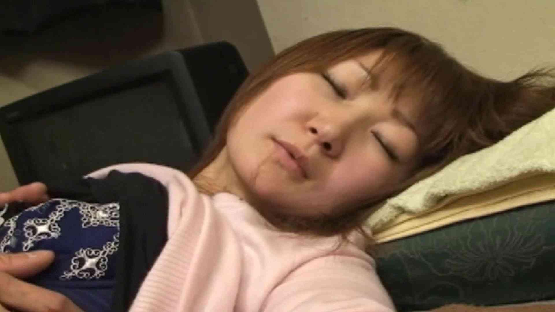 S級厳選美女ビッチガールVol.07 OLヌード天国 オマンコ動画キャプチャ 51PIX 17