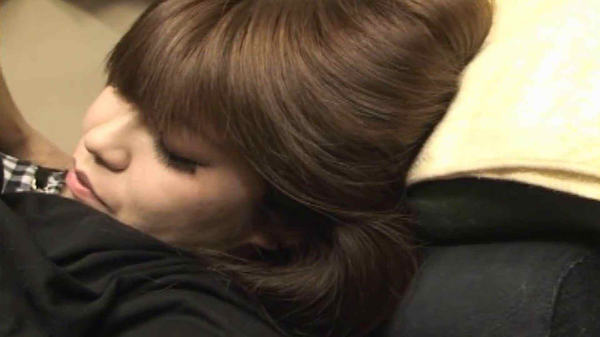 S級厳選美女ビッチガールVol.15 美女ヌード天国 のぞき動画画像 83PIX 2