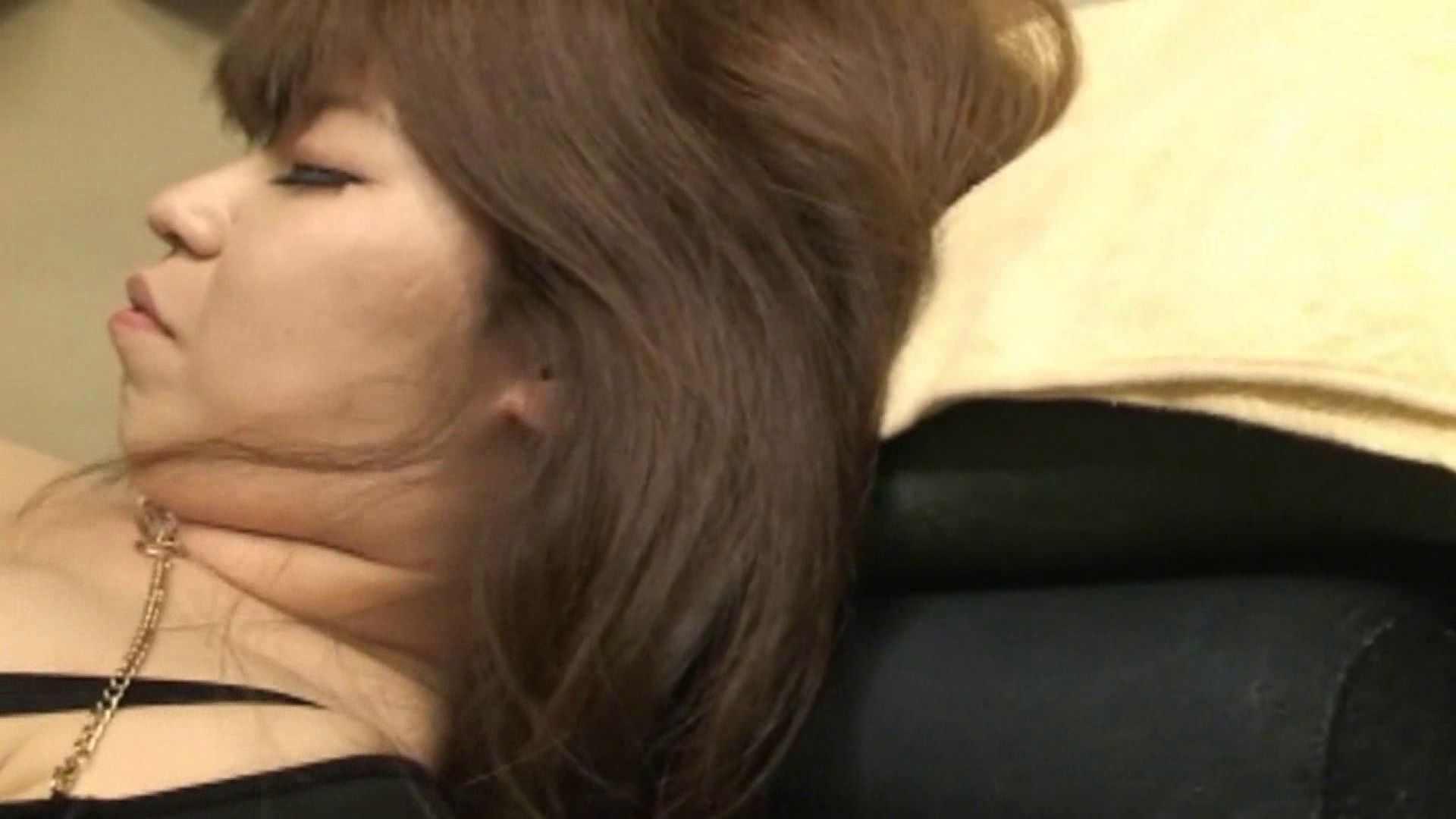 S級厳選美女ビッチガールVol.15 美女ヌード天国 のぞき動画画像 83PIX 17