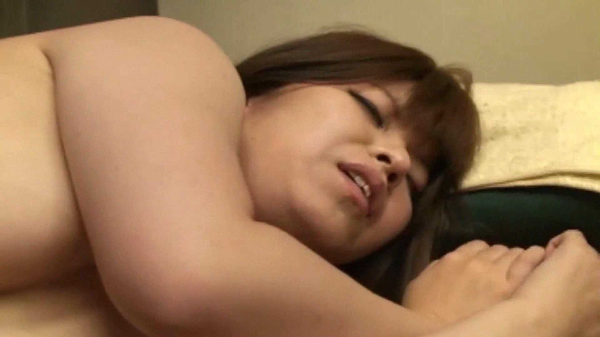 S級厳選美女ビッチガールVol.15 美女ヌード天国 のぞき動画画像 83PIX 47