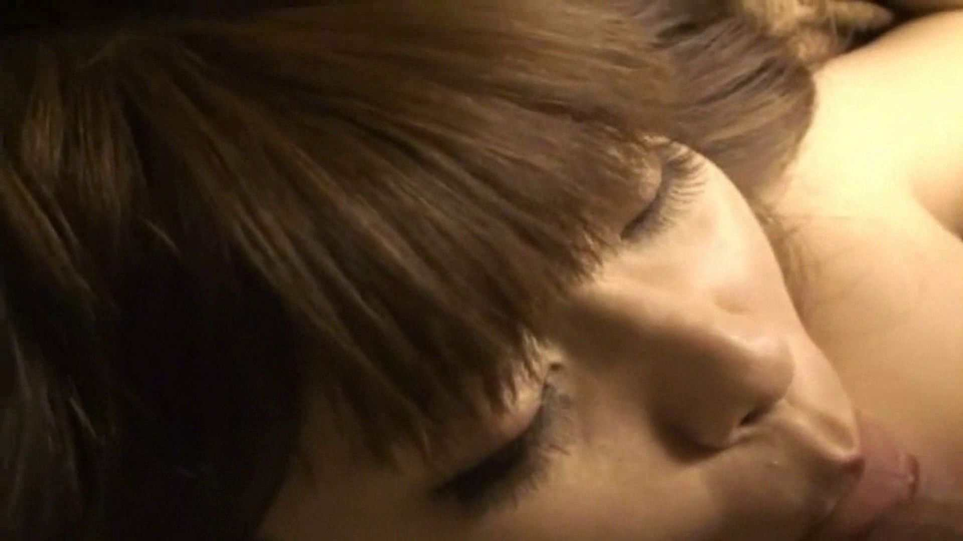 S級厳選美女ビッチガールVol.15 ぽっちゃり すけべAV動画紹介 83PIX 69