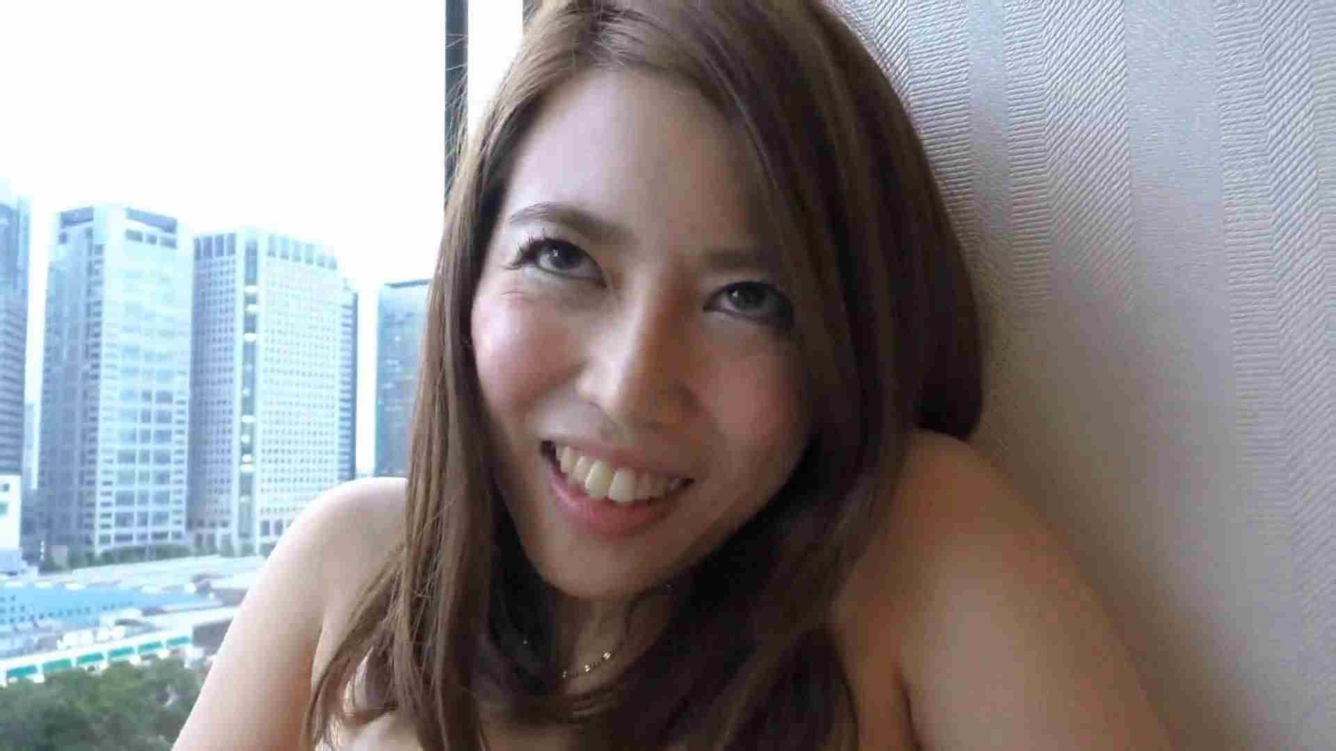S級厳選美女ビッチガールVol.21 OLヌード天国 | モデルのエッチ  60PIX 16